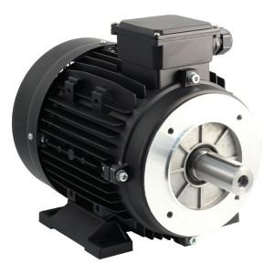 Motor 4 kW 3 fázy 1450 ot./min. Na čerpadlo WS