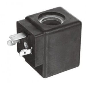 Cievka k elektromagnetickému ventilu 14,5 mm TM30 2N10