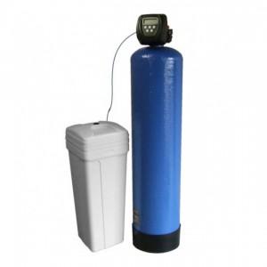Odstraňovač žehličky a zmäkčovač vody CR 13/54