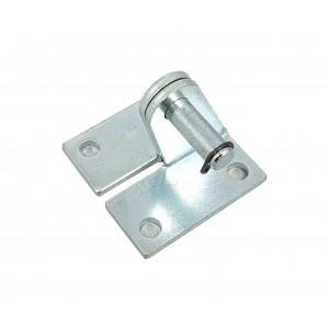 Držiak SDB k pohonu 20 - 25 mm ISO 6432