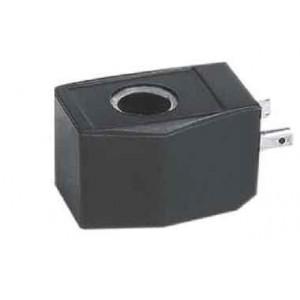 Cievka elektromagnetického ventilu AB310 13,5 mm k ventilom 2N08