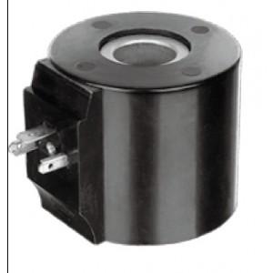 Cievka elektromagnetického ventilu 20mm