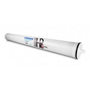 Osmozová membrána ULP21 4040