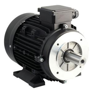 Motor 3 kW 3 fázy 1450 ot./min. Na čerpanie WS