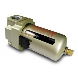 Filtračný dehydratátor 1 palec AF5000-10 - 5μm