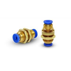 Prepážková spojovacia hadica 10 mm závit M20 PM10