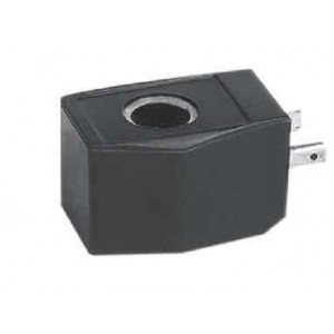 Cievka k elektromagnetickému ventilu AB510 16mm 30W