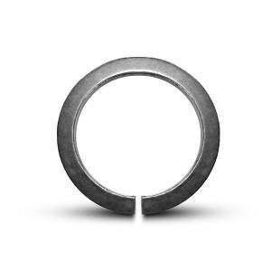 Ovládače magnetických vložiek SC 32 mm