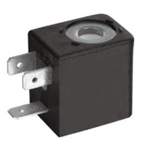 Cievka k elektromagnetickému ventilu 8 mm (pre sériu V a R23)