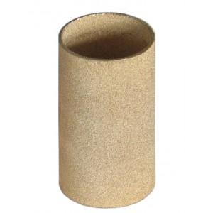 Filtračná vložka pre sušičku radu A4000