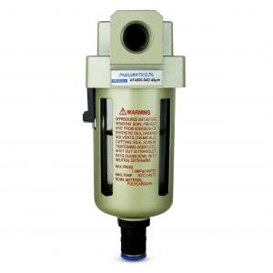 Sušič filtra 1/2 palca AF4000-04D